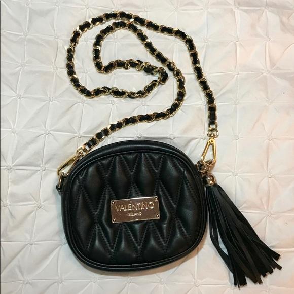 Valentino Handbags - Valentino Crossbody Bag